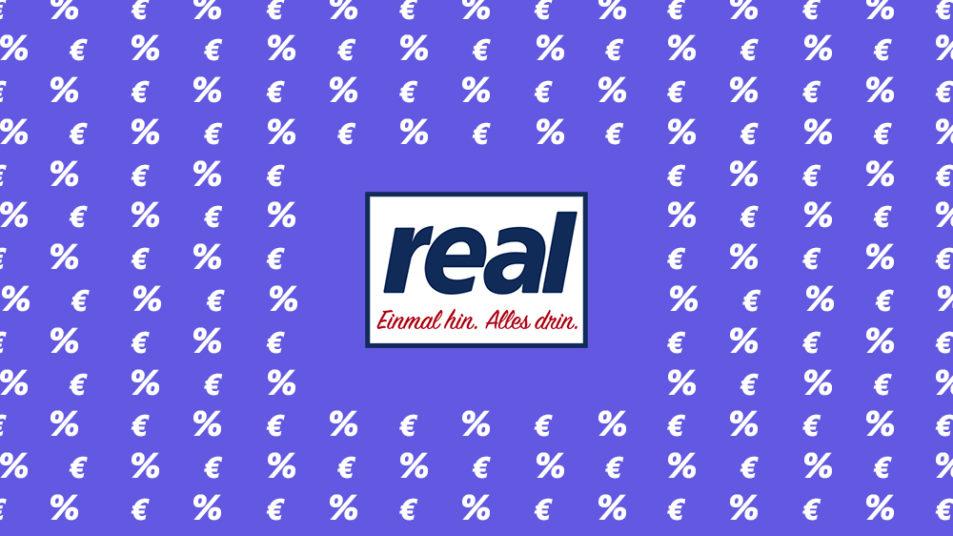Real Online Prospekte Prospekt24